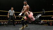 12-27-17 NXT 2