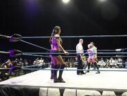 2-23-13 TNA House Show 1