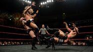 2-27-20 NXT UK 4