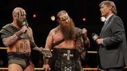 5-15-19 NXT 2