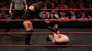 5-29-19 NXT UK 12