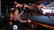 7-10-19 NXT UK 30