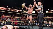 7-25-18 NXT 24