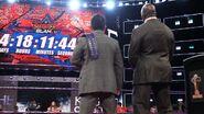 8-15-17 NXT 28