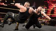 9-28-16 NXT 15