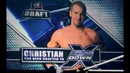 April 26, 2010 Monday Night RAW.36