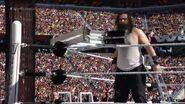 Best WrestleMania Ladder Matches.00039