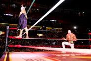 CMLL Super Viernes (December 14, 2018) 14
