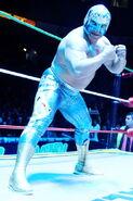 CMLL Super Viernes 4-6-18 22