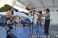 DDT20141030-14