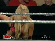 ECW 11-14-06 4