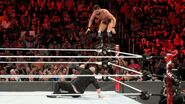 Extreme Rules 2018 24