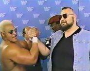 February 13, 1988 WWF Superstars of Wrestling.00020