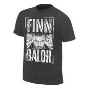 Finn Bàlor Special Edition T-Shirt