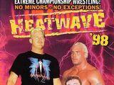 Heat Wave 1998