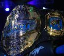 Impact World Championship