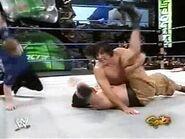 January 1, 2005 WWE Velocity.00003