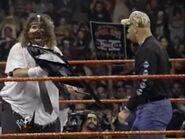 January 11, 1999 Monday Night RAW.00021