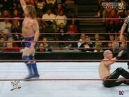 January 27, 2008 WWE Heat results.00012