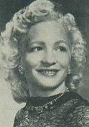 Judy Grable 3