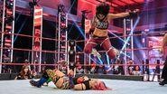 July 6, 2020 Monday Night RAW results.39