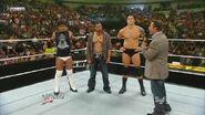 June 1, 2010 NXT.00002