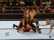 May 18, 2008 WWE Heat results.00010