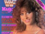 WWF Magazine - May 1988