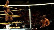 NXT 2.8.12.8