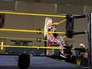 NXT House Show (May 26, 17') 2