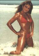 Nancy Benoit 1
