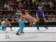 November 26, 2005 WWE Velocity results.00021