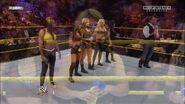 October 12, 2010 NXT.00001