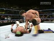October 22, 2005 WWE Velocity results.00009