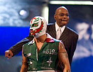 October 31, 2005 Raw.27