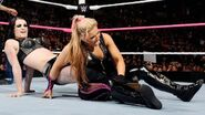 October 5, 2015 Monday Night RAW.27