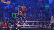 Randy Orton The Evolution of a Predator.00052