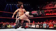 Raw 11-7-16 48