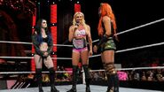 September 21, 2015 Monday Night RAW.22