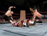 September 26, 2005 Raw.26