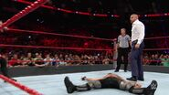 The Best of WWE The Best Raw Matches of the Decade.00039