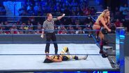The Best of WWE The Best SmackDown Matches of the Decade.00059