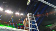 The Best of WWE The Best of Money in the Bank.00046