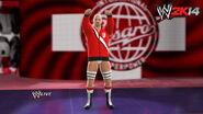 WWE 2K14 Screenshot.30