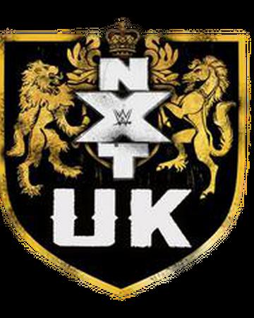 July 3 2019 Nxt Uk Results Pro Wrestling Fandom