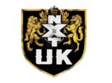 January 23, 2020 NXT UK results