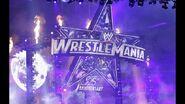WrestleMania 25.77
