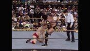 WrestleMania IX.00021