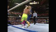 WrestleMania V.00008