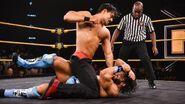 11-6-19 NXT 26